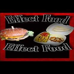 Effect Food logo