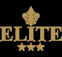 Restaurant Elite logo