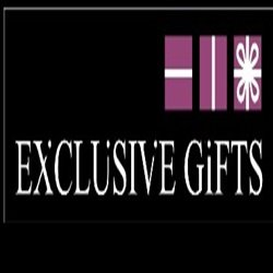 Exclusive Gifts logo