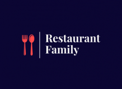 Restaurant Family logo