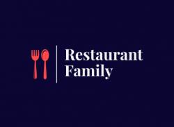 Restaurant Family logo