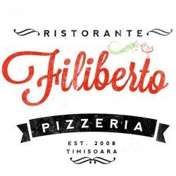 Ristorante Filiberto logo
