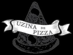 Uzina De Pizza logo