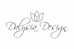Dalysia Design logo