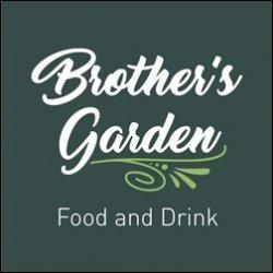 Brother`s Garden logo