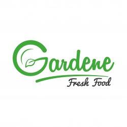 Gardene logo