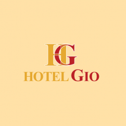 Hotel Gio logo