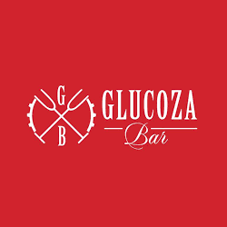 Glucoza Bar logo