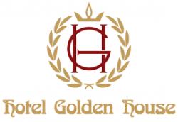 Restaurant Golden House logo