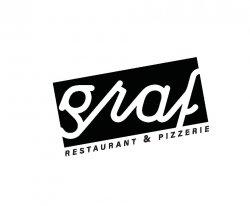Restaurant Graf logo