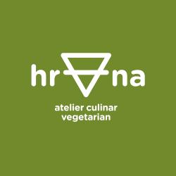 Hrana Pamantului logo