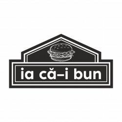 Ia Ca-i Bun logo