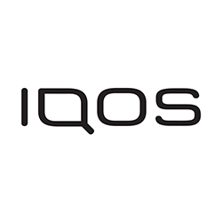 IQOS & Heets Botoșani logo