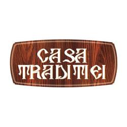Casa Traditiei Mega Mall logo
