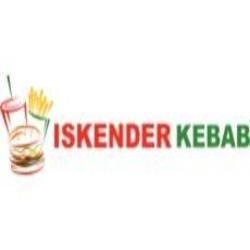 Iskender Kebab Dorobantilor logo