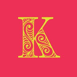 Kalypso Shaorma &Grill logo
