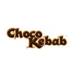 Choco Kebab logo