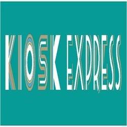 Restaurant Kiosk Express logo