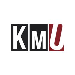 Kilometro Zero logo