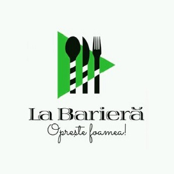 La Bariera logo