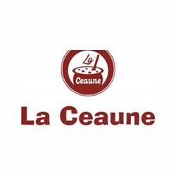 La Ceaune logo