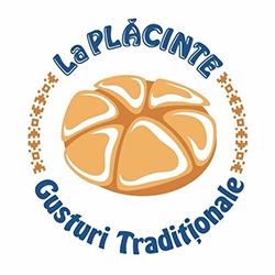 La Placinte Stefan logo