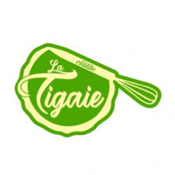 Clatite la tigaie logo