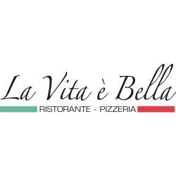 La Vitta e Bella logo