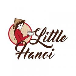 Little Hanoi Restaurant logo