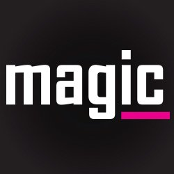 Magic Magazin logo