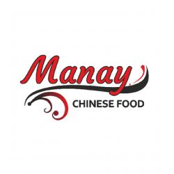 Manay Iulius Mall logo