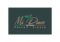 Mi Piace Pasta Fresca Park Lake logo