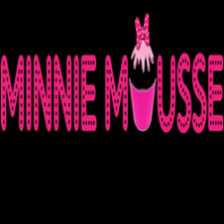 Minnie Mousse Bakery logo