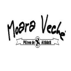 Moara Veche Brasov logo