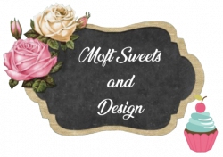 Moft Sweets logo