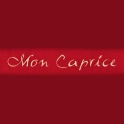 Mon Caprice logo