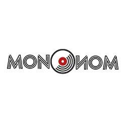 Mononom logo