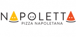 Pizza Napoletta logo