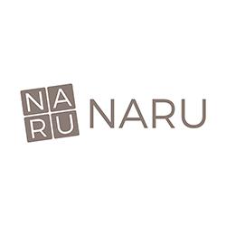 NARU logo