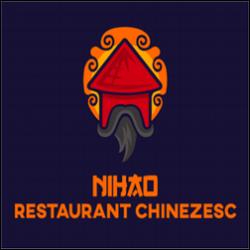 Restaurant Chinezesc Nihao logo
