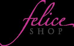 Felice Shop logo