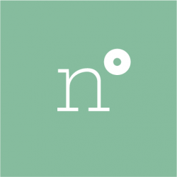 Nutriento logo