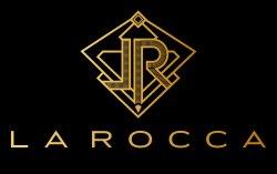 La Rocca logo