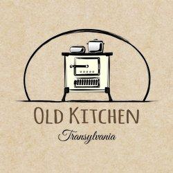 Old Kitchen logo