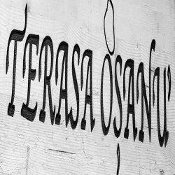 Terasa Osanu logo