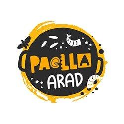 Paella logo
