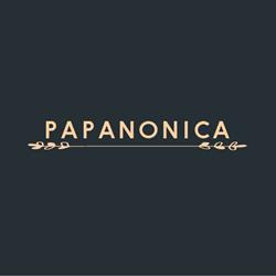 Papanonica logo