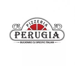 Pizzeria Perugia logo