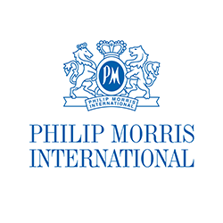 Marlboro, Parliament, Chesterfield, L&M Arad logo