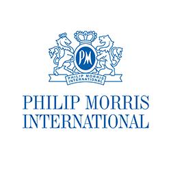Marlboro, Parliament, Chesterfield, L&M Iași logo